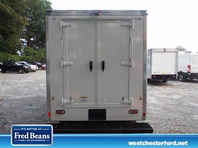 2022 Ford E-350 4x2, Supreme Spartan Cargo Cutaway Van #WU20013 - photo 4