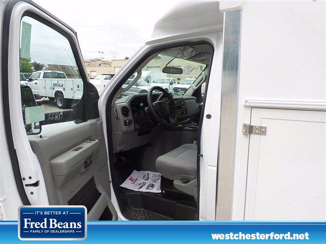 2022 Ford E-350 4x2, Supreme Spartan Cargo Cutaway Van #WU20016 - photo 6