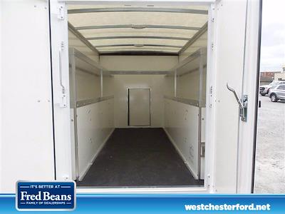 2022 Ford E-350 4x2, Supreme Spartan Cargo Cutaway Van #WU20016 - photo 4