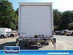 2022 F-750 Regular Cab DRW 4x2,  Morgan Truck Body Gold Star Dry Freight #WU20043 - photo 4