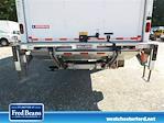 2022 F-750 Regular Cab DRW 4x2,  Morgan Truck Body Gold Star Dry Freight #WU20043 - photo 5