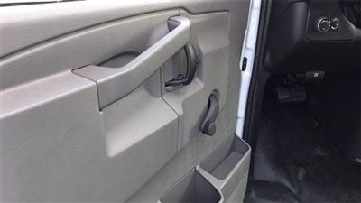 2020 Chevrolet Express 3500 RWD, Unicell Aerocell Cutaway Van #CF0T008646 - photo 18