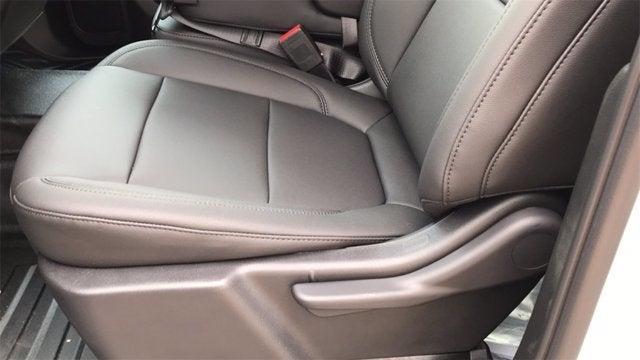 2020 Chevrolet Silverado 2500 Double Cab 4x4, Knapheide Steel Service Body #CF0T277735 - photo 18