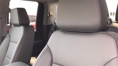 2020 Chevrolet Silverado 2500 Double Cab 4x4, Knapheide Steel Service Body #CF0T277735 - photo 15