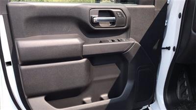 2020 Chevrolet Silverado 2500 Double Cab 4x4, Knapheide Steel Service Body #CF0T277735 - photo 19