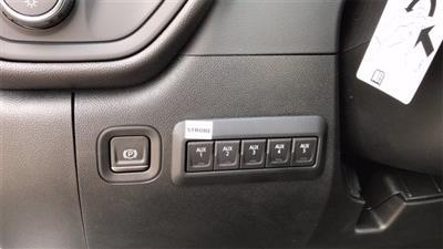 2020 Chevrolet Silverado 2500 Double Cab 4x4, Knapheide Steel Service Body #CF0T277735 - photo 22