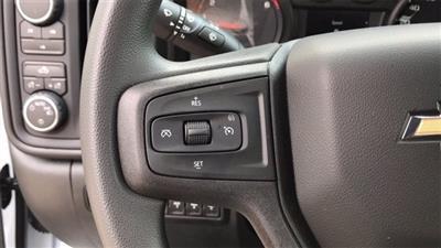 2020 Chevrolet Silverado 2500 Double Cab 4x4, Knapheide Steel Service Body #CF0T277735 - photo 23