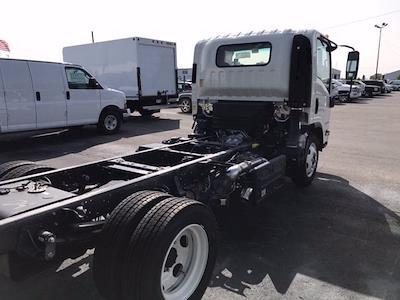2020 Chevrolet LCF 5500XD Regular Cab DRW 4x2, Cab Chassis #CF0T300529 - photo 5