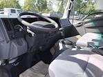 2020 Chevrolet LCF 5500XD Regular Cab DRW 4x2, Cab Chassis #CF0T300529 - photo 6