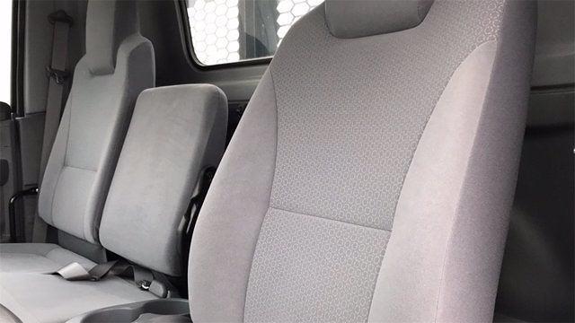 2020 Chevrolet LCF 5500XD Regular Cab DRW 4x2, Knapheide Platform Body #CF0T300602 - photo 21