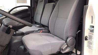 2020 Chevrolet LCF 5500XD Regular Cab DRW 4x2, Knapheide Platform Body #CF0T300602 - photo 22