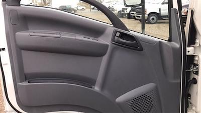 2020 Chevrolet LCF 5500XD Regular Cab DRW 4x2, Knapheide Platform Body #CF0T300602 - photo 23
