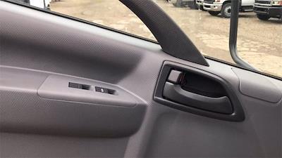 2020 Chevrolet LCF 5500XD Regular Cab DRW 4x2, Knapheide Platform Body #CF0T300602 - photo 13