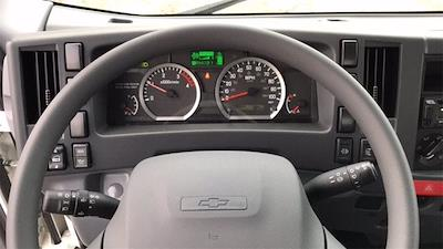 2020 Chevrolet LCF 5500XD Regular Cab DRW 4x2, Knapheide Platform Body #CF0T300602 - photo 14