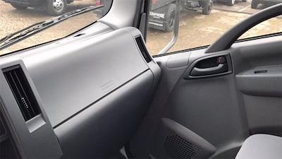 2020 Chevrolet LCF 5500XD Regular Cab DRW 4x2, Knapheide Platform Body #CF0T300602 - photo 16