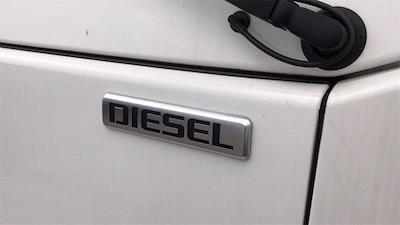 2020 Chevrolet LCF 5500XD Regular Cab DRW 4x2, Knapheide Platform Body #CF0T300602 - photo 18