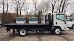 2020 Chevrolet LCF 5500XD Regular Cab DRW 4x2, Knapheide Platform Body #CF0T300602 - photo 3