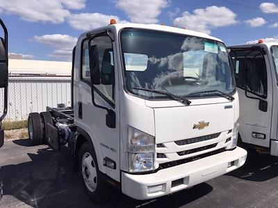 2020 Chevrolet LCF 5500XD Regular Cab DRW 4x2, Cab Chassis #CF0T300617 - photo 4