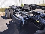 2020 Chevrolet LCF 5500XD Regular Cab DRW 4x2, Cab Chassis #CF0T300617 - photo 3