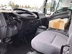 2020 Chevrolet LCF 5500XD Regular Cab DRW 4x2, Cab Chassis #CF0T300643 - photo 6