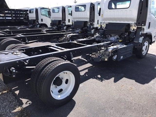 2020 Chevrolet LCF 5500XD Regular Cab DRW 4x2, Cab Chassis #CF0T302182 - photo 2
