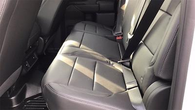2020 Chevrolet Silverado 2500 Double Cab 4x2, Knapheide Service Body #CF0T304707 - photo 10