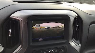 2020 Chevrolet Silverado 2500 Double Cab 4x2, Knapheide Service Body #CF0T304707 - photo 17
