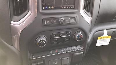 2020 Chevrolet Silverado 2500 Double Cab 4x2, Knapheide Service Body #CF0T304707 - photo 18