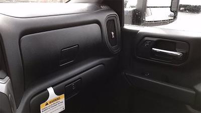 2020 Chevrolet Silverado 2500 Double Cab 4x2, Knapheide Service Body #CF0T304707 - photo 19
