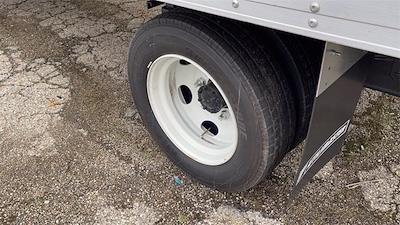 2020 Chevrolet LCF 5500XD Regular Cab DRW 4x2, Utilimaster Dry Freight #CF0T305678 - photo 15