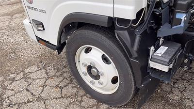 2020 Chevrolet LCF 5500XD Regular Cab DRW 4x2, Utilimaster Dry Freight #CF0T305678 - photo 16