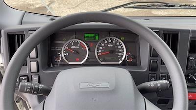 2020 Chevrolet LCF 5500XD Regular Cab DRW 4x2, Utilimaster Dry Freight #CF0T305678 - photo 21