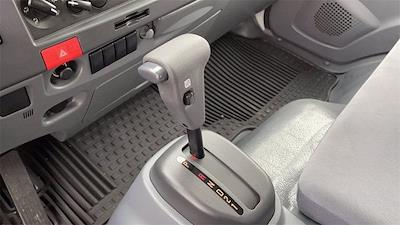 2020 Chevrolet LCF 5500XD Regular Cab DRW 4x2, Utilimaster Dry Freight #CF0T305678 - photo 5