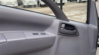 2020 Chevrolet LCF 5500XD Regular Cab DRW 4x2, Utilimaster Dry Freight #CF0T305678 - photo 7