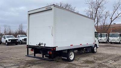 2020 Chevrolet LCF 5500XD Regular Cab DRW 4x2, Utilimaster Dry Freight #CF0T305678 - photo 2
