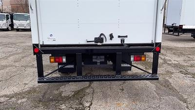 2020 Chevrolet LCF 5500XD Regular Cab DRW 4x2, Utilimaster Dry Freight #CF0T305678 - photo 12