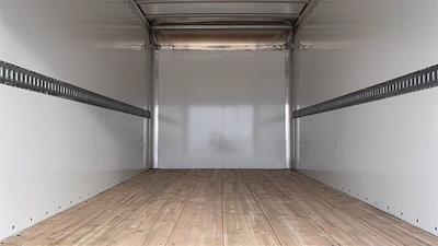 2020 Chevrolet LCF 5500XD Regular Cab DRW 4x2, Utilimaster Dry Freight #CF0T305678 - photo 14
