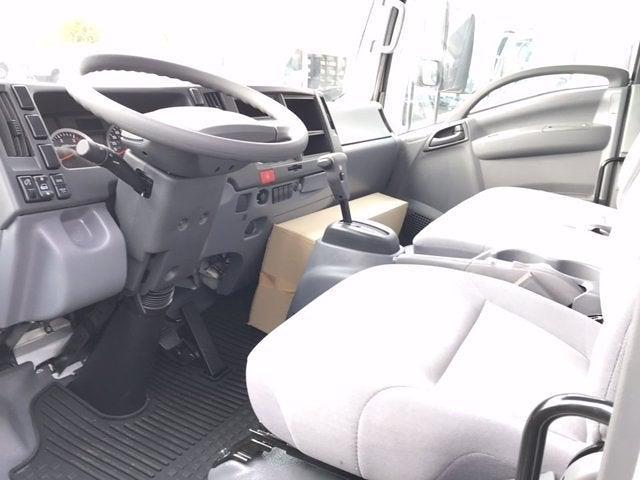 2020 Chevrolet LCF 5500XD Regular Cab DRW 4x2, Cab Chassis #CF0T306246 - photo 5