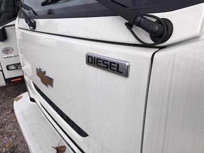 2020 Chevrolet LCF 5500XD Regular Cab DRW 4x2, Cab Chassis #CF0T306246 - photo 6