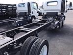 2020 LCF 5500XD Regular Cab DRW 4x2,  Cab Chassis #CF0T306879 - photo 2