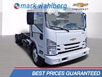 2020 Chevrolet LCF 5500XD Regular Cab DRW 4x2, Cab Chassis #CF0T306879 - photo 1