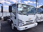 2020 Chevrolet LCF 5500XD Regular Cab DRW 4x2, Cab Chassis #CF0T306879 - photo 4