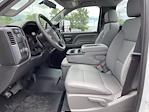 2020 Silverado 5500 Regular Cab DRW 4x2,  Cab Chassis #CF0T393963 - photo 5