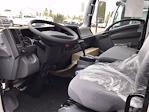 2020 LCF 5500HD Crew Cab DRW 4x2,  Cab Chassis #CF0T900943 - photo 7