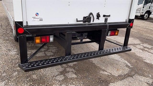 2020 Chevrolet LCF 4500XD Regular Cab DRW 4x2, Utilimaster Dry Freight #CF0TK01255 - photo 13