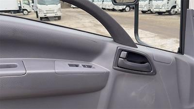2020 Chevrolet LCF 4500XD Regular Cab DRW 4x2, Utilimaster Dry Freight #CF0TK01255 - photo 21