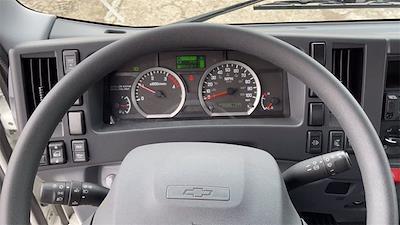 2020 Chevrolet LCF 4500XD Regular Cab DRW 4x2, Utilimaster Dry Freight #CF0TK01255 - photo 3
