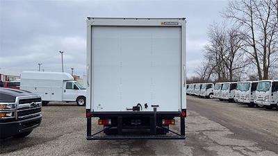 2020 Chevrolet LCF 4500XD Regular Cab DRW 4x2, Utilimaster Dry Freight #CF0TK01255 - photo 11
