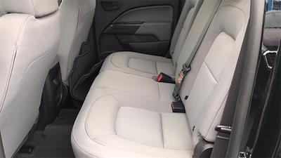 2021 Chevrolet Colorado Crew Cab 4x4, Pickup #CF1T107827 - photo 9