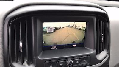 2021 Chevrolet Colorado Crew Cab 4x4, Pickup #CF1T107827 - photo 23
